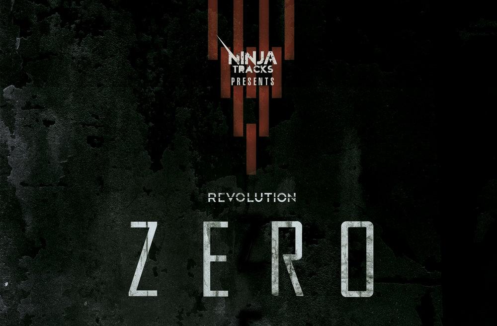 ZERO_2440 1600.jpg