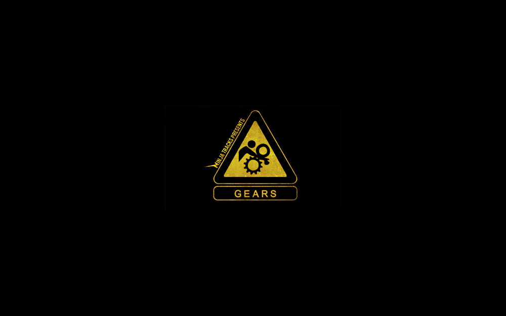 SOV GEARS - Album Final (DESTOP).jpg