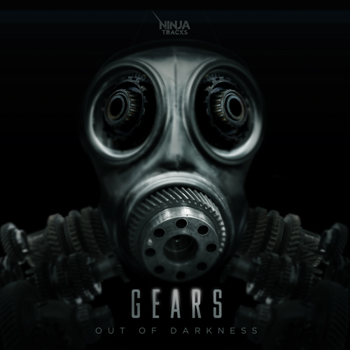 GEARS - Out Of Darkness