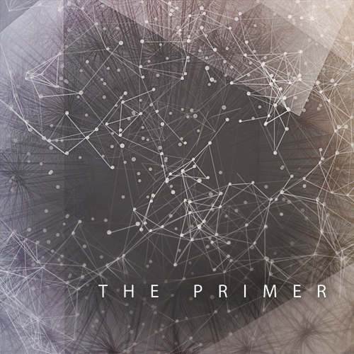 The Primer