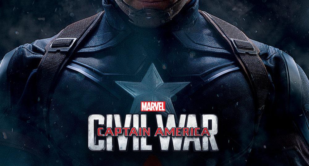 Captain-America-Civil-War-banner-101.jpg
