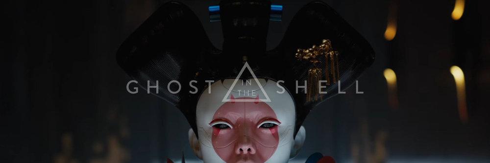 Ghost In Shell 2.jpg