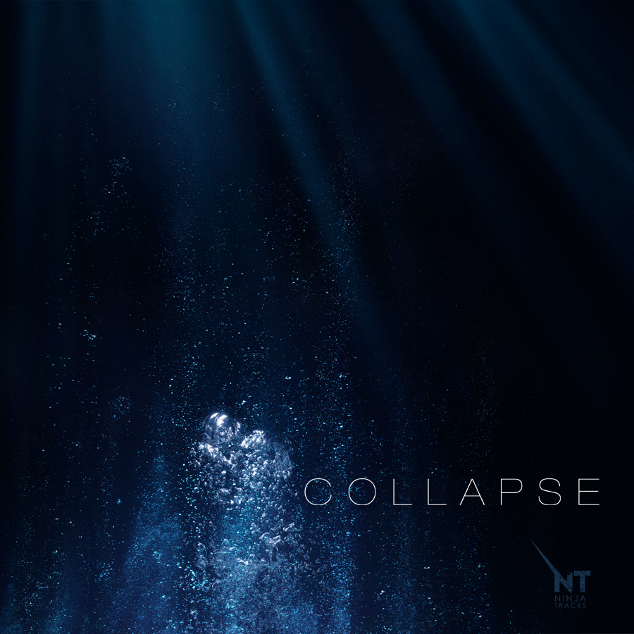 COLLAPSE 900x900.jpg