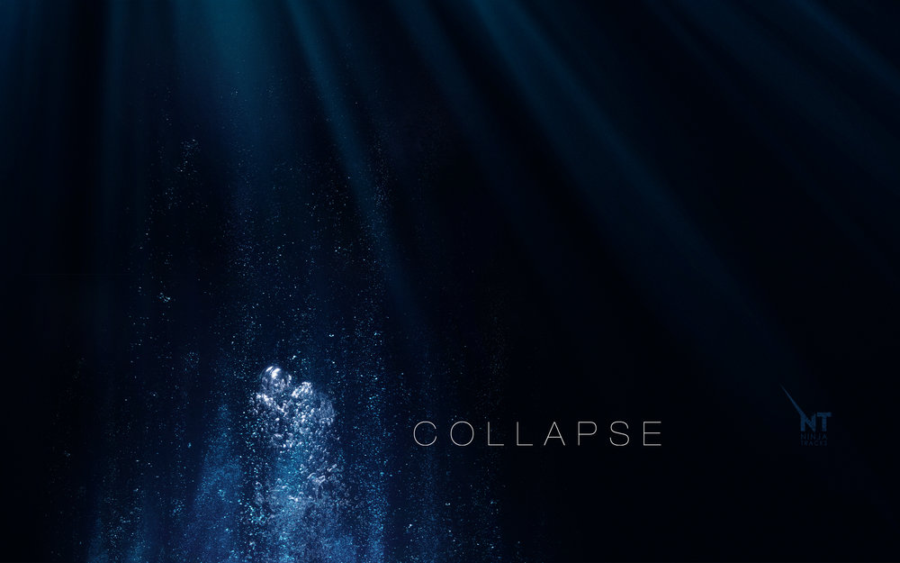COLLAPSE 2560x1600.jpg