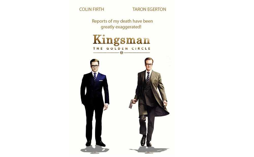Kingsman-The-Golden-Circle-High-Quality-Wallpapers.jpg