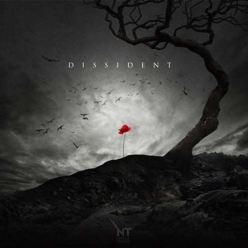 Dissident-Poppy-500x500.jpg