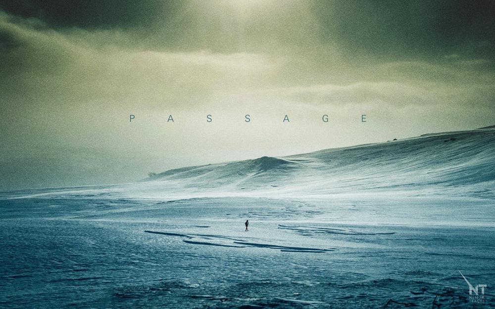 PASSAGE-2560x1600.jpg
