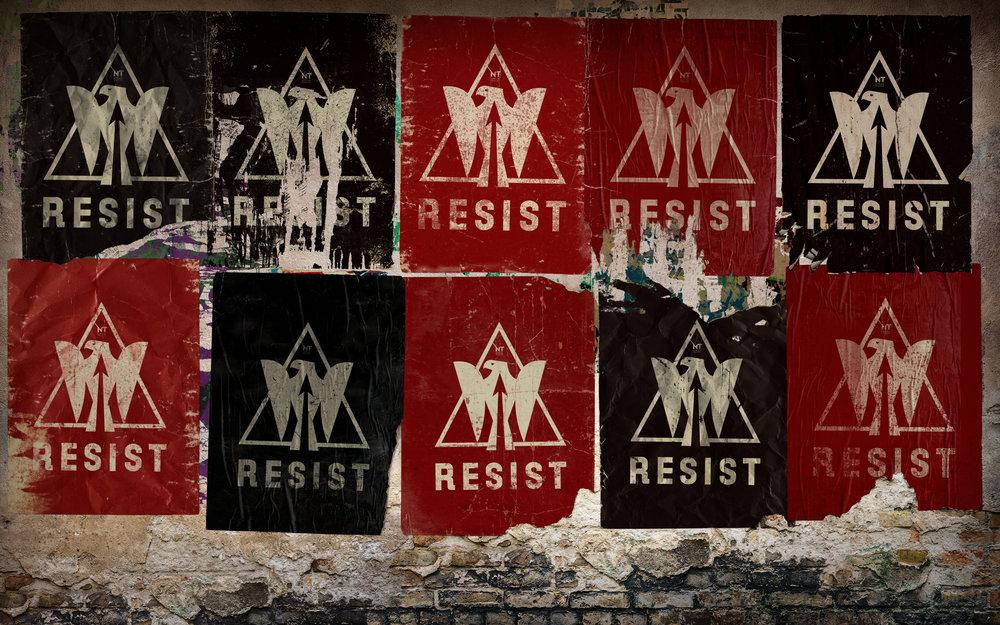 Resist (Posters) - 2560x1600.jpg