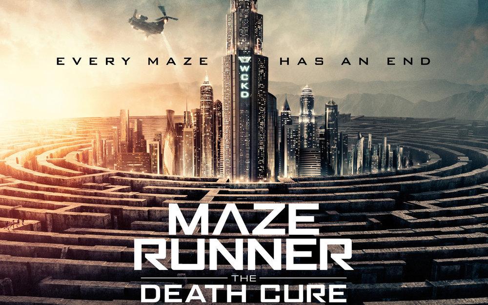 maze_runner_the_death_cure_2018-wide.jpg