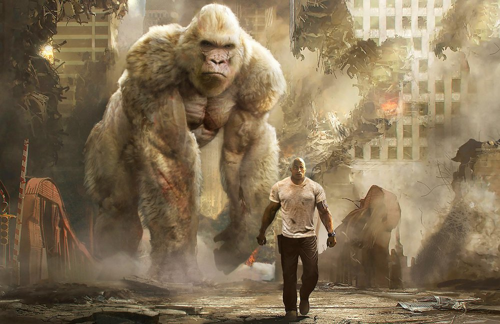 rampage-movie-wallpaper.jpg