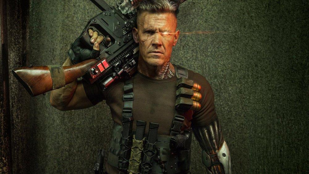 josh-brolin-actor-wallpaper-background-62976-64990-hd-wallpapers.jpg
