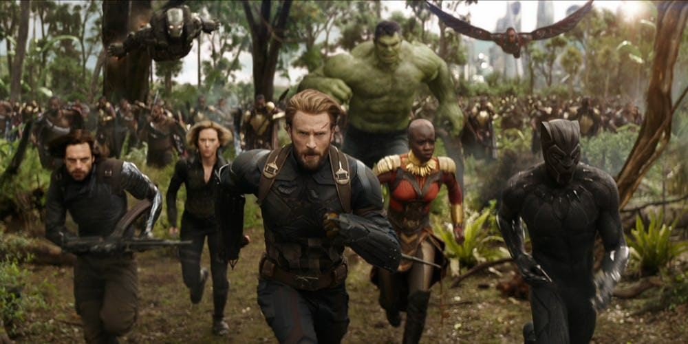Avengers-Infinity-War-Captain-America-Leads-the-Charge.jpg