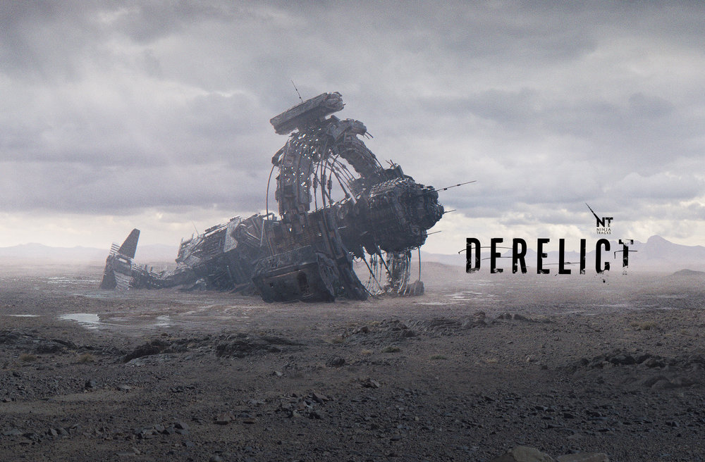 DERELICT - 2440x1600.jpg