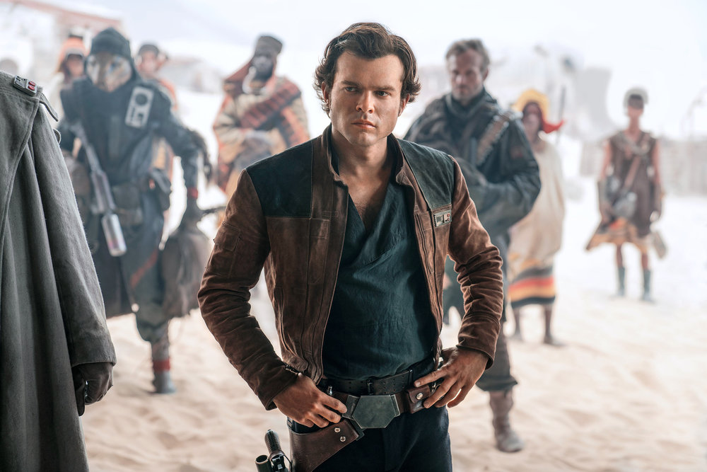 solo-a-star-wars-story-hi-res-entertainment-weekly-exclusive-images-8.jpg