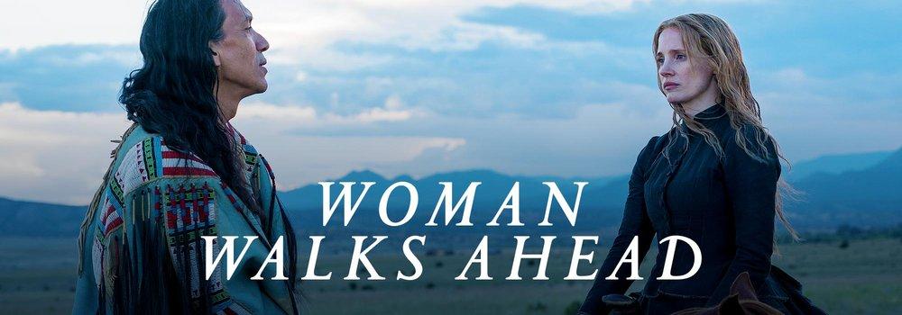 2000x590-dtvc-woman-walks-ahead-hero.jpg