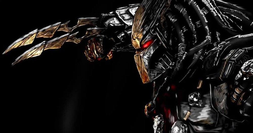 The-Predator-Movie-2018-Test-Screening-Reviews.jpg