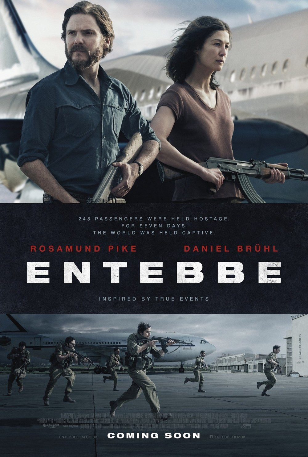 7-Days-in-Entebbe-new-film-poster.jpg