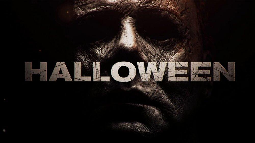 HalloweenRB_12-1068x601.jpg