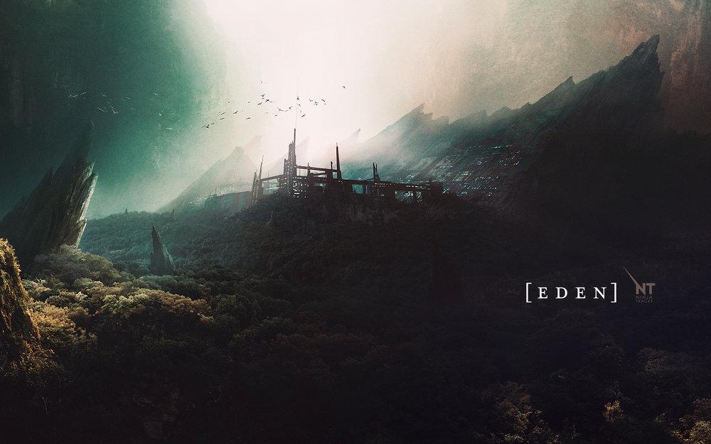 EDEN-2560x1600.jpg