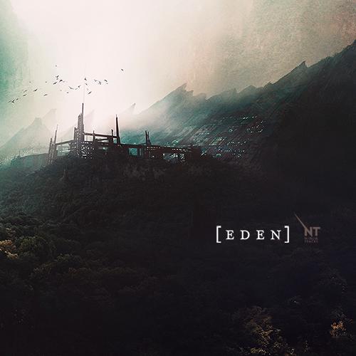 EDEN-500x500.jpg