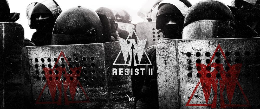 RESISTII (Posters) - 3440x1400.jpg