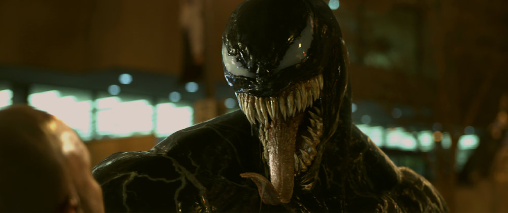 Venom_-_First_Look_Image.jpg