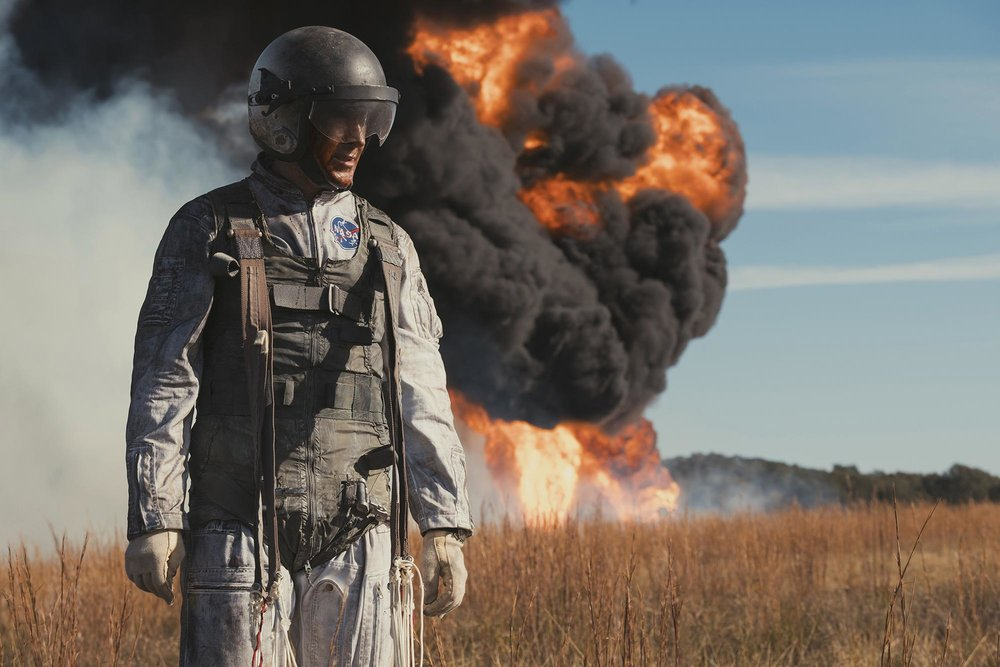 film-firstman-review-460d3026-cb2d-11e8-a360-85875bac0b1f.jpg