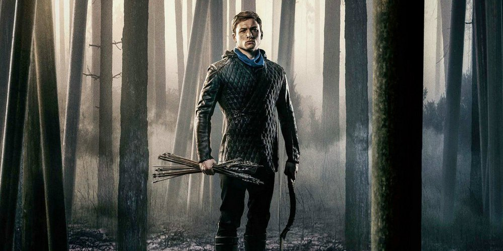 Robin-Hood-2018-Movie-Review.jpg