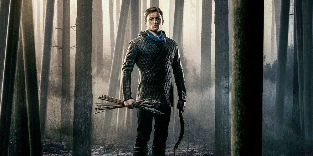 Robin-Hood-2018-Movie-Review.jpg