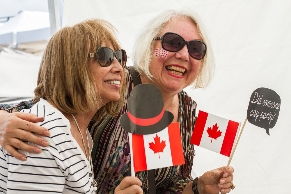 Wish-Photobooth-Canada-Day-Behind-the-Scenes-007.jpg