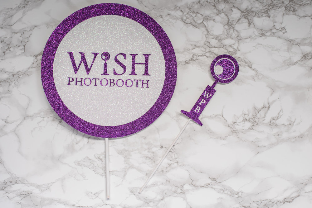 001 Wishphoto_props-photosbyemmah.jpg