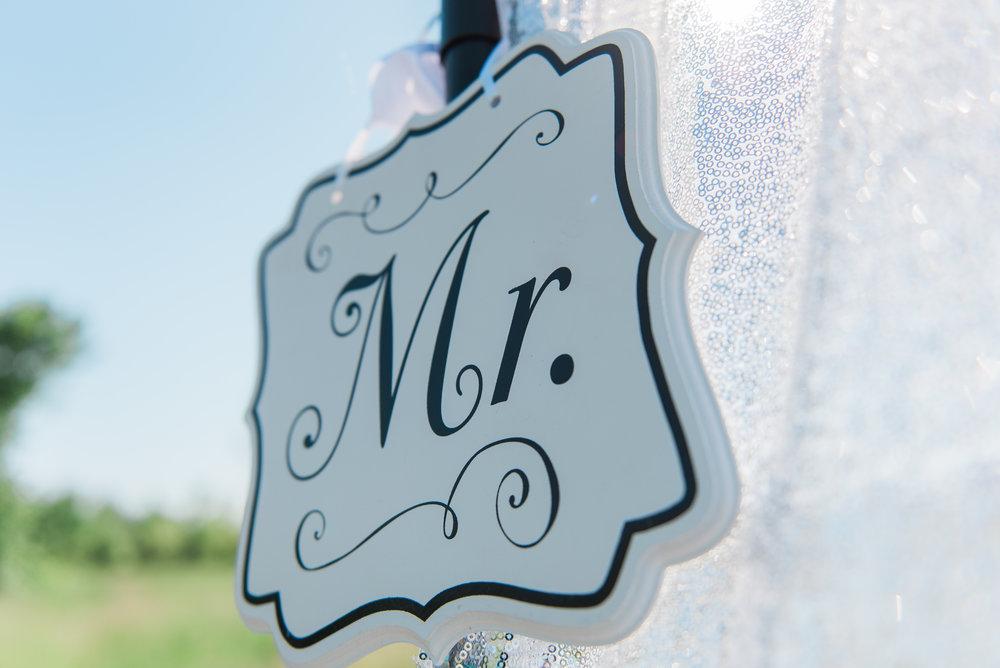046 Wish Photobooth - Sequin Backdrop - Ottawa Wedding Photobooth-silver backdrop.jpg