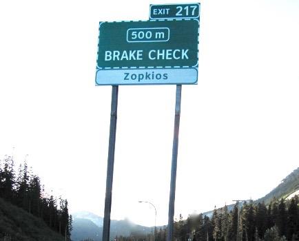 04 Zopkios Sign (480x640).jpg