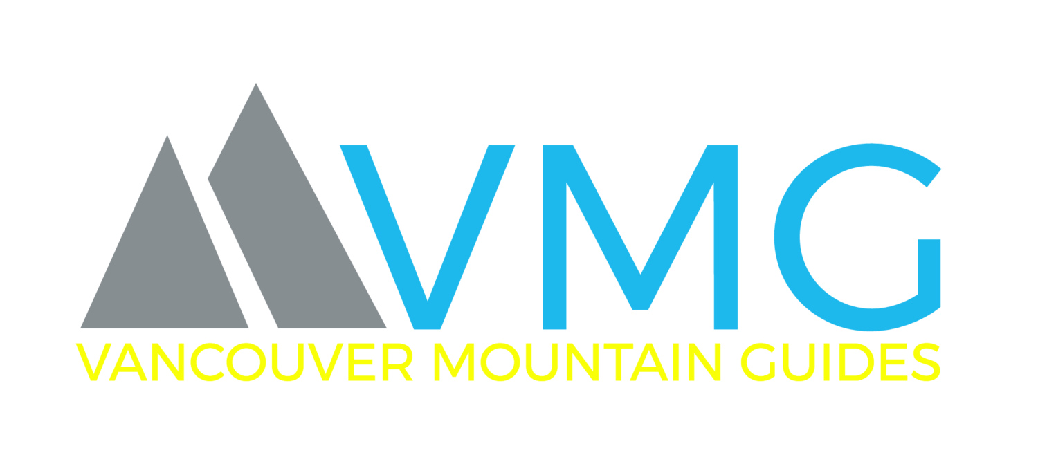 Vancouver Mountain Guides