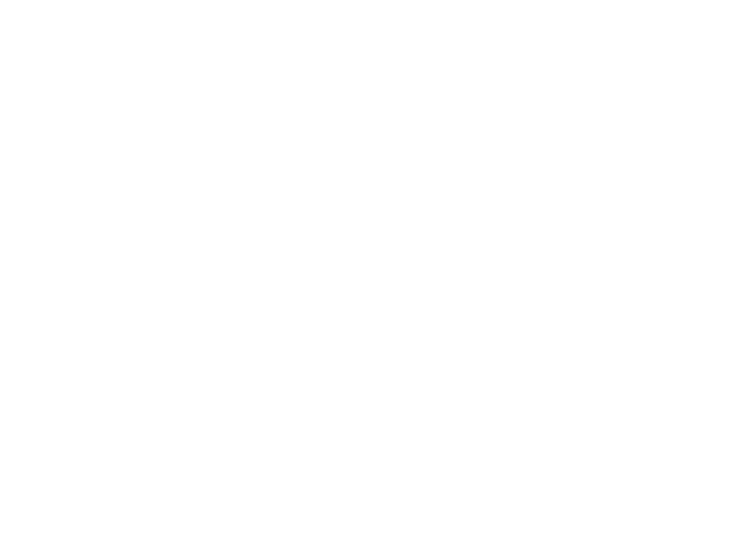 Second Level Wealth