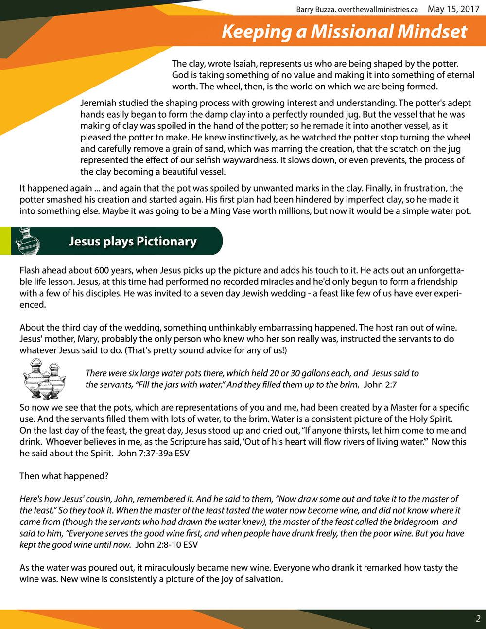 #3_keeping-a-missional-mindset_PG2.jpg