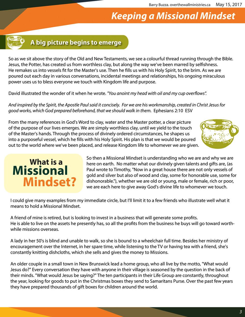 #3_keeping-a-missional-mindset_PG3.jpg