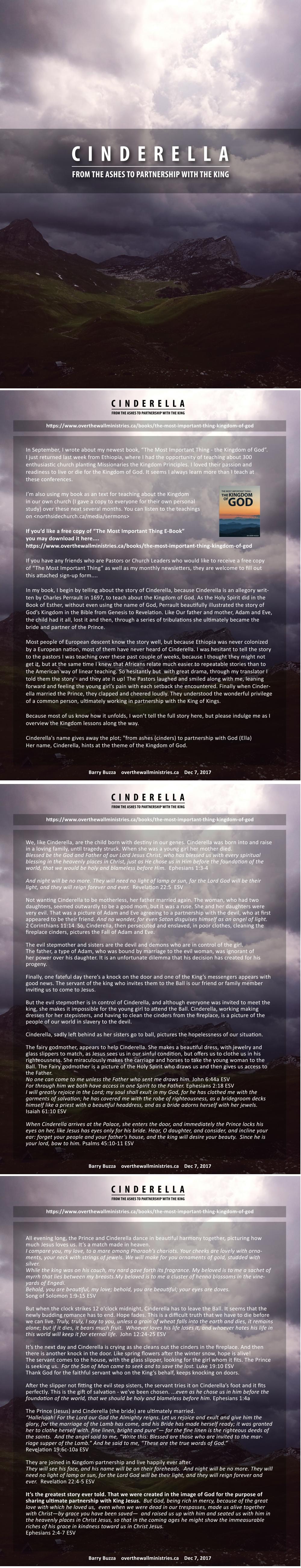 #9_cinderella_ALLPAGES.jpg