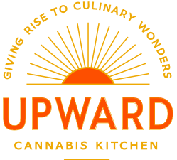 Upward Cannabis Kitchen