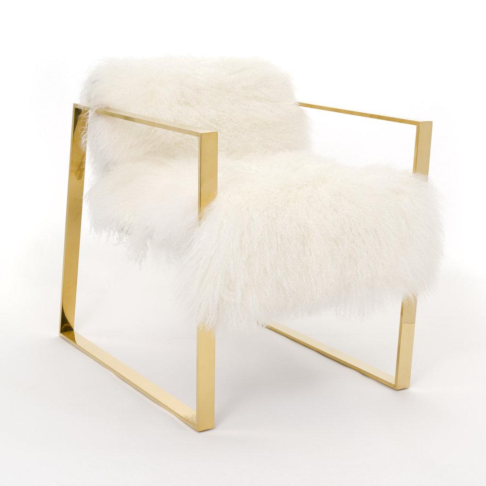 Parker-Hyde-Trenton-Mongolian-Chair-White.jpg