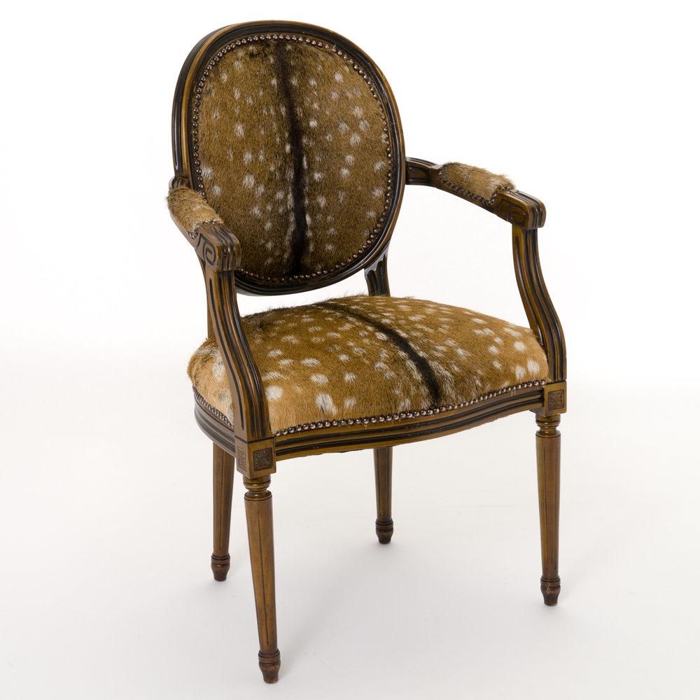 Parker-Hyde-Axis-Chair-Corner-Edit.jpg