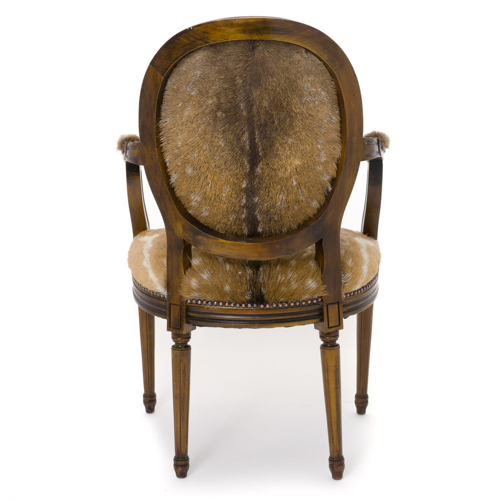 Parker-Hyde-Axis-Chair-Back.jpg