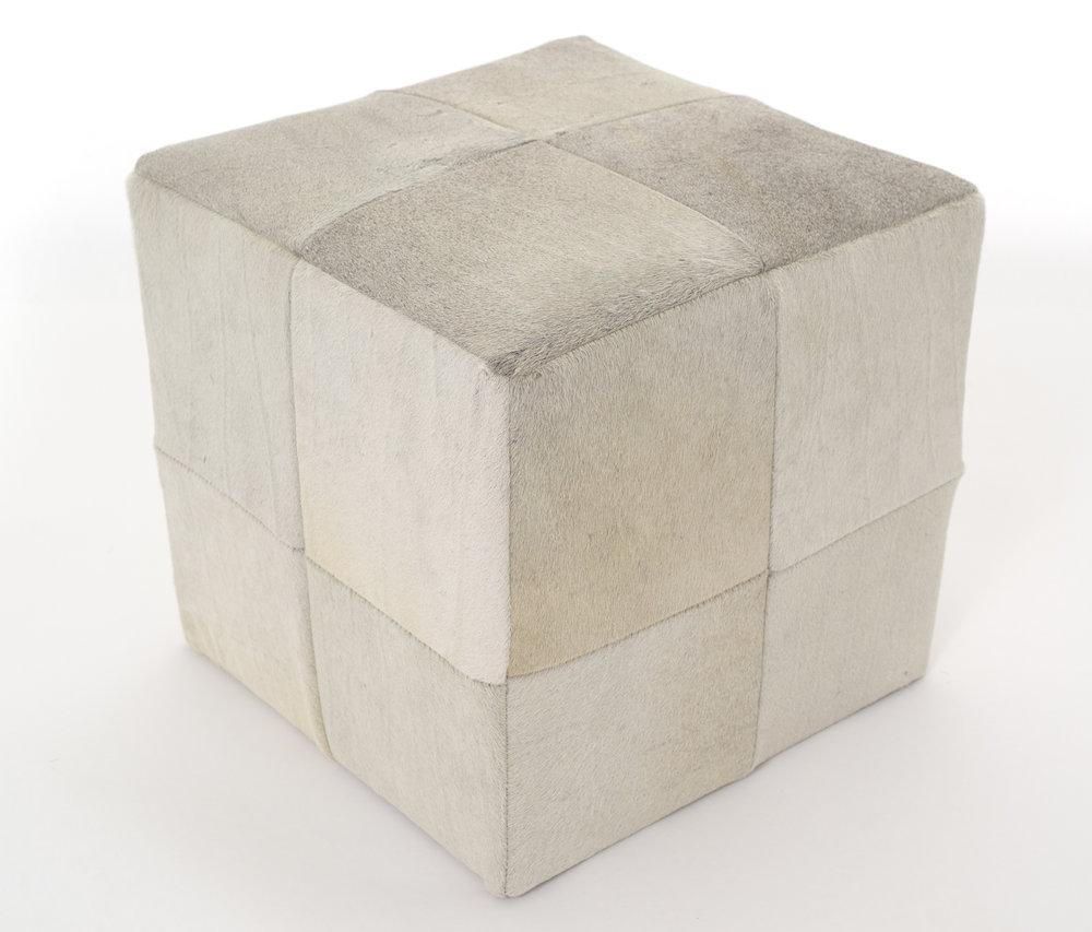 Parker-Hyde-Cube-4.jpg