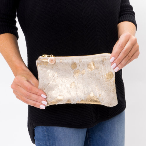 Mini Clutches -