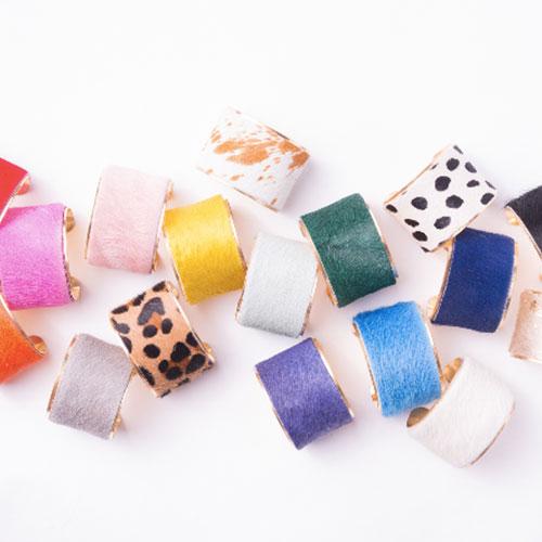 Cuffs -