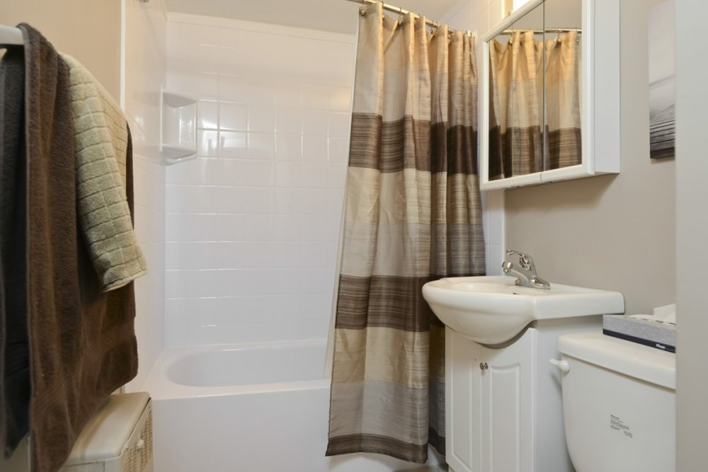 Bathroom6-1024x683.jpg