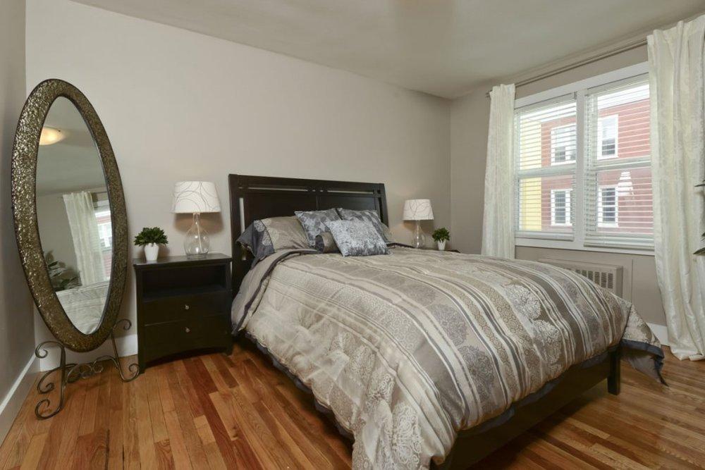 Bedroom6-1024x683.jpg