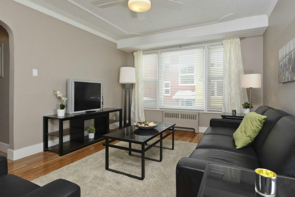 Living-Room5-1024x683.jpg