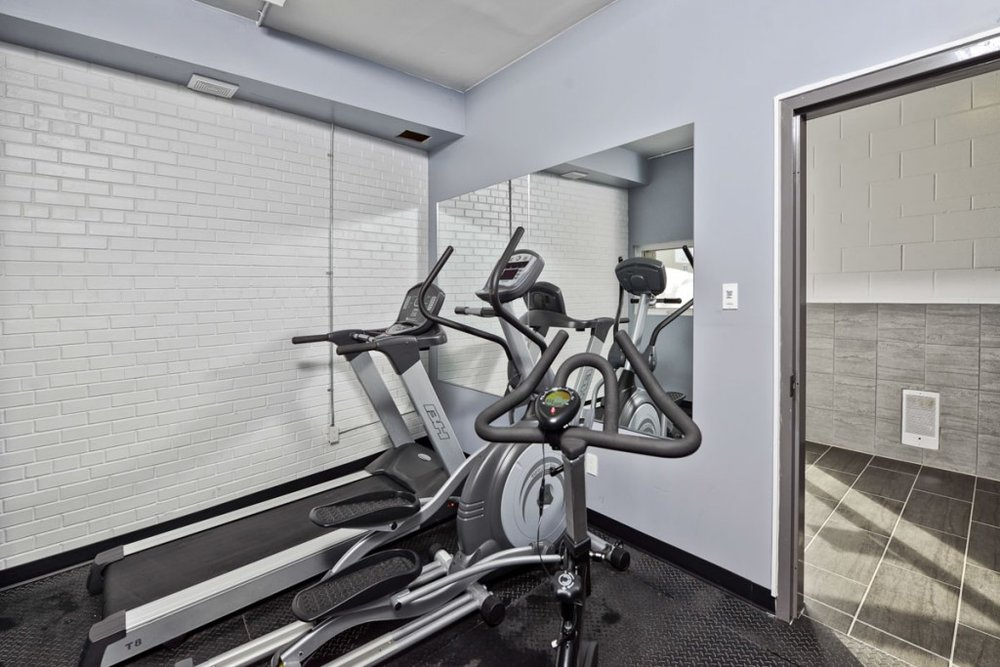 Exercise-Room-1024x683.jpg