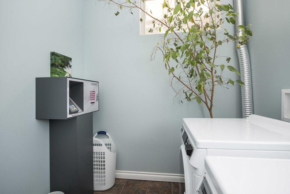 Laundry Room2.jpg